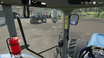 FS 19 mod update pack 4 by Stevie, 3 photo