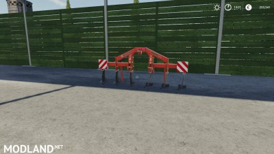 FS19 Mod Updates 15/02/2020 by Stevie, 3 photo