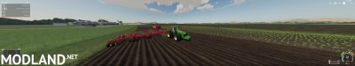 FS19 SeedHawk Pack MultiFruit v 1.0.1, 3 photo