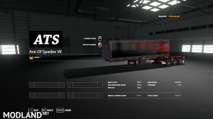 ACE KENWORTH TRUCK & TIPPERS v 2.0 Update, 7 photo