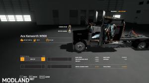 FS19 Grimm Truck & Trailers, 2 photo