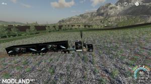 FS19 Grimm Truck & Trailers, 3 photo