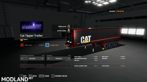FS 19 Cat Pack, 7 photo