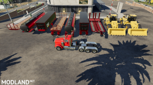 FS 19 Cat Pack, 1 photo