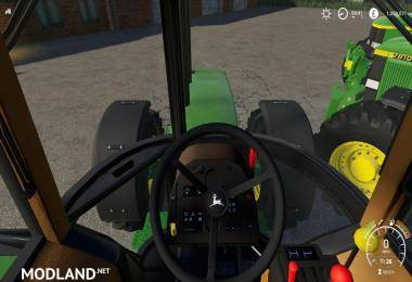 John Deere Old Pack v 1.0, 2 photo