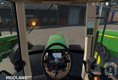 John Deere Old Pack v 1.0, 3 photo