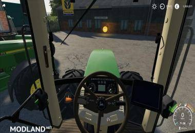 John Deere Old Pack v 1.0, 4 photo