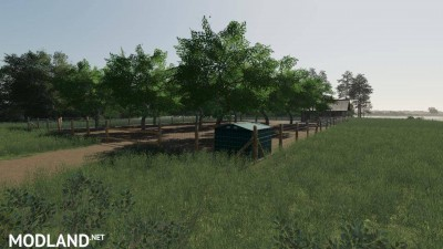 Produktions Pack (Obst und Gemuse) v 1.2, 2 photo