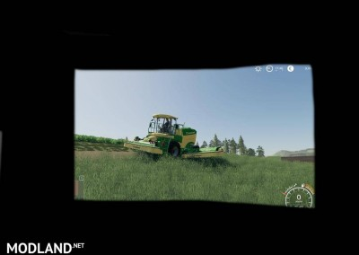 Vehicle and building pack v 1.0, 11 photo