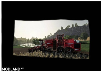Vehicle and building pack v 1.0, 3 photo