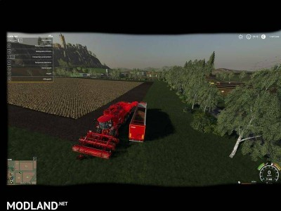 Vehicle and building pack v 1.0, 6 photo