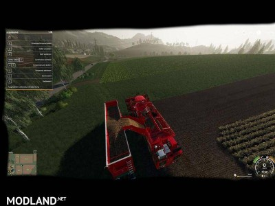 Vehicle and building pack v 1.0, 7 photo