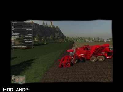 Vehicle and building pack v 1.0, 8 photo