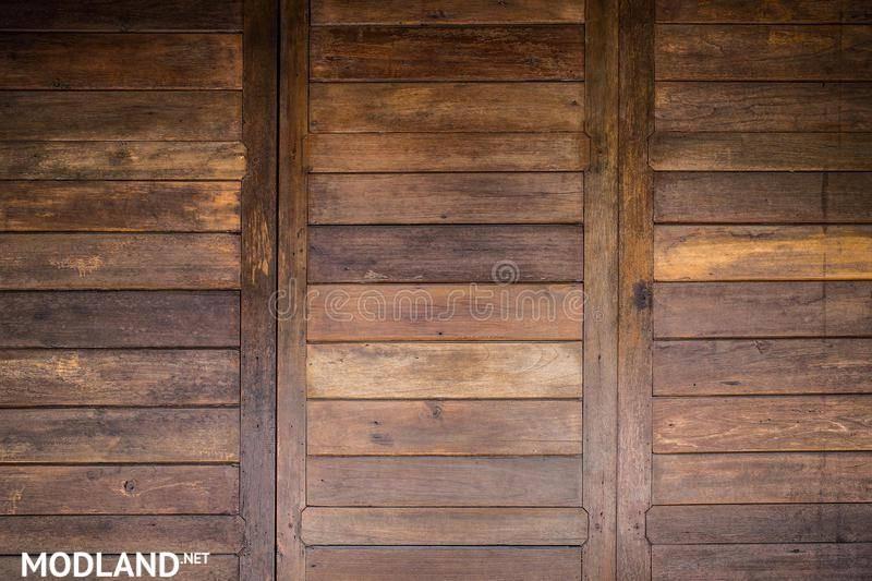 FS19 Barn wood Textures UNZIP MEEE unzip