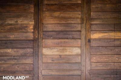 FS19 Barn wood Textures UNZIP MEEE unzip v 1.0