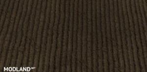 HD GROUND TERRAIN TEXTURES, 1 photo