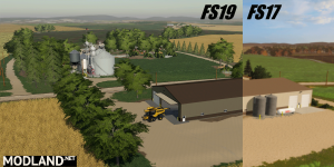 Windchaser Farm 1.0, 1 photo