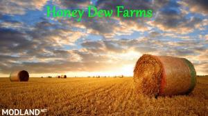 HONEY DEW FARMS v 1.0, 1 photo