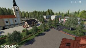 FS 19 Pavelowice v 1.0, 2 photo