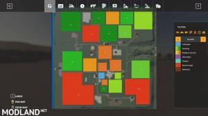 HONEY DEW FARMS v 1.0.0.1, 5 photo