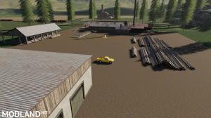HONEY DEW FARMS v 1.0.0.1, 3 photo