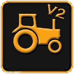 AI Vehicle Extension v 2.0, 1 photo
