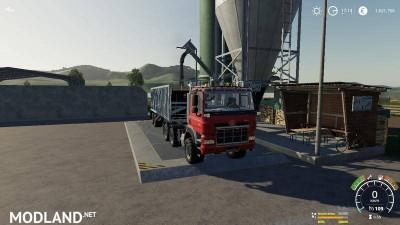 Farming Simulator 2019 mods, FS 19, LS 2019 mods