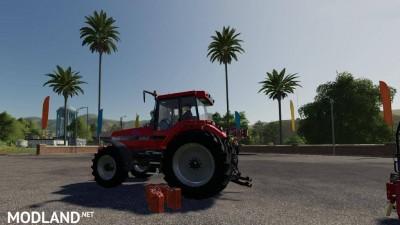 Diesel Mod v 1.1, 5 photo