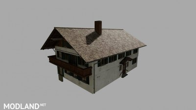 Farmhouse Prefab v 1.0, 2 photo