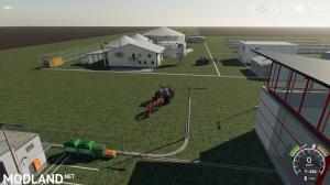 Big Fields zoltanm v 2.0