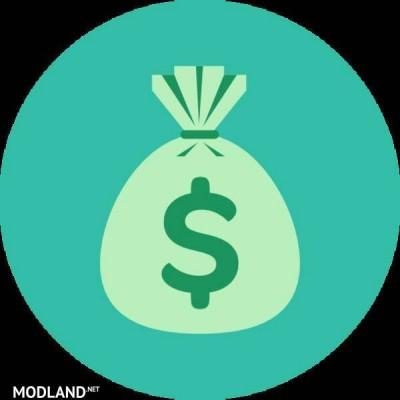 FS 19 Money Cheater v 1.3