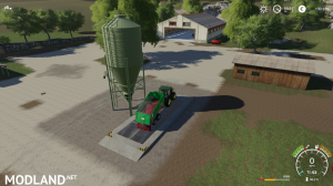 FS 19 Multilager v1.02, 9 photo