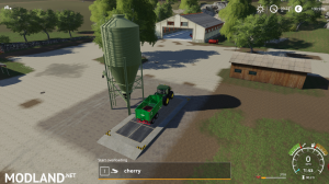 FS 19 Multilager v1.02, 10 photo