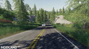 Eastbridge Hills v 1.2.1 Fix, 11 photo