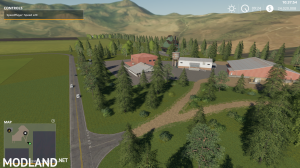 Eureka Farms v 1.1, 9 photo