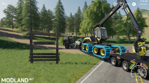Eureka Farms v 1.1, 13 photo