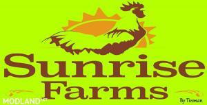 SUNRISE FARMS v 1.0.0.2