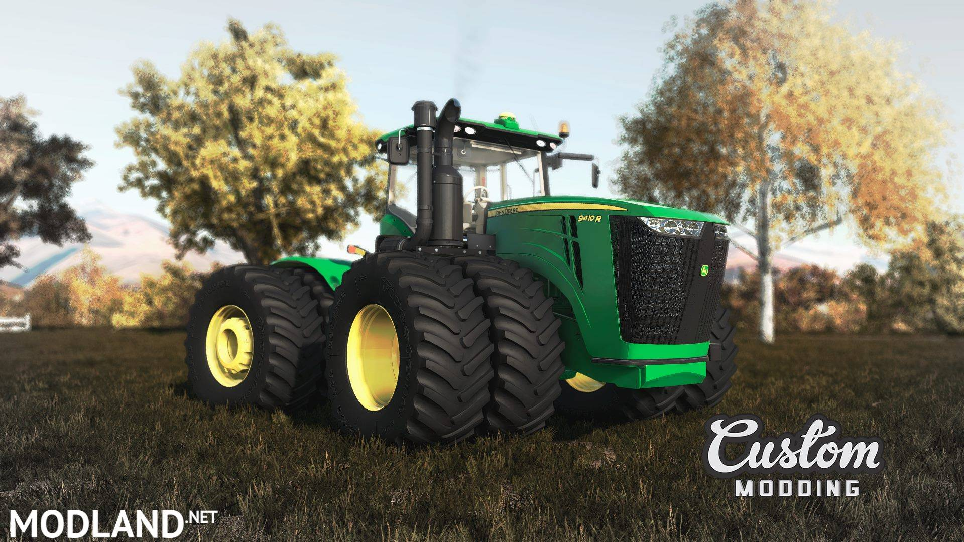 Farming simulator 2019 gps mod download dedicated Servers