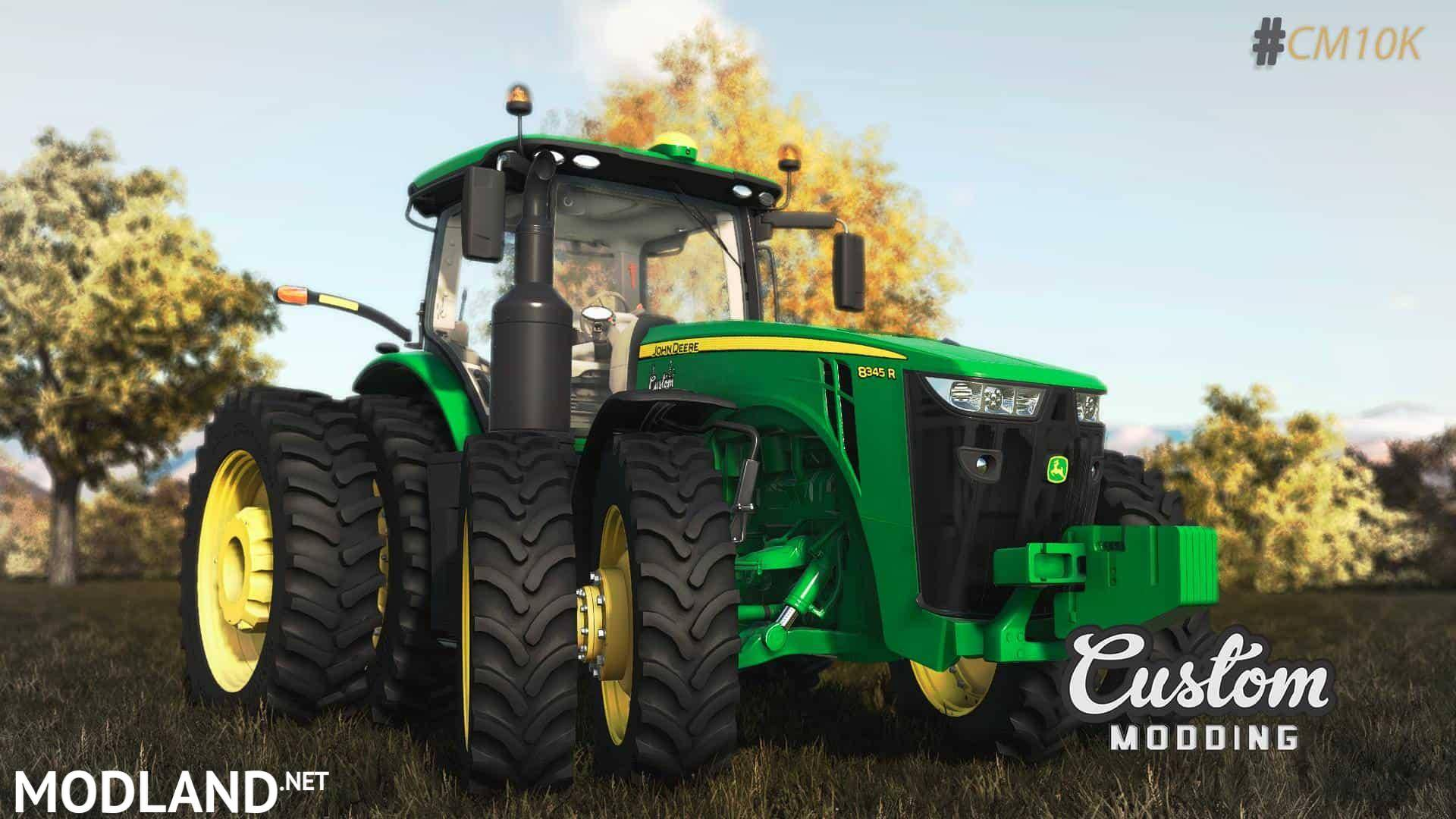 Mccormickih besides  as well Post likewise Cimg Guqt together with Maxresdefault. on john deere 111