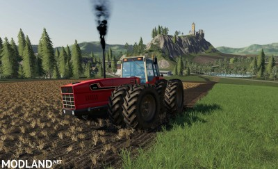 CASE IH 3588 v 1.0 - Direct Download image