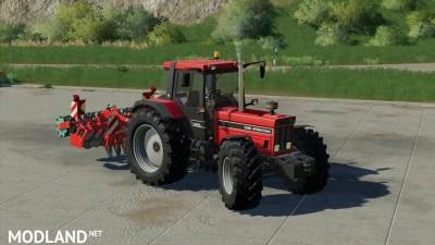 CaseIH 1255/1455 XL v 1.0
