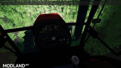 FARMTRAC 80 4WD v 1.0, 3 photo