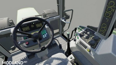 Fendt 800 Favorit v 1.1, 2 photo