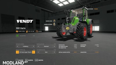 Fendt Pack v 1.1.4.2, 2 photo