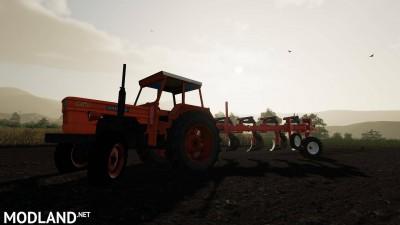 FIAT 850 Beta, 2 photo