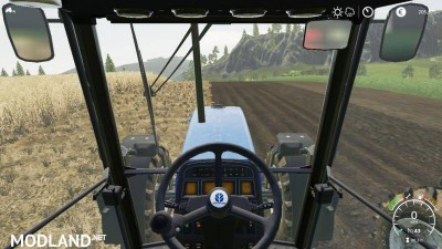 Ford New holland 40-serie pack v 1.0, 3 photo
