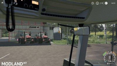 FS19 New Holland T9 Series by Stevie, 3 photo