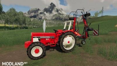 International Harvester 33 series v 1.0.1, 2 photo