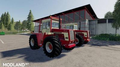 International Harvester 4166 v 1.0, 4 photo