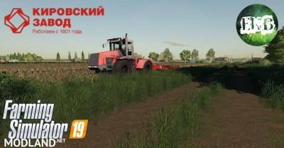 K-744 P3 v 1.0